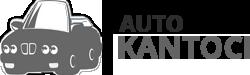 Auto Kantoci